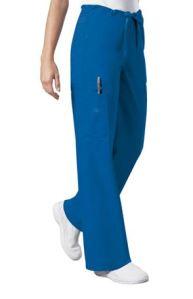 Cherokee Workwear STRETCH Scrubs Unisex Cargo Pant
