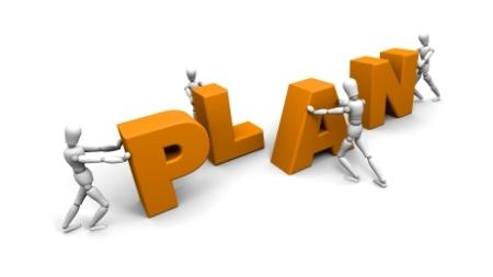 plan-your-life