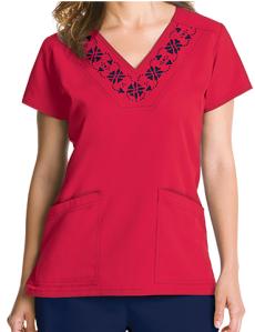 Find Grey's Anatomy Scrubs at MedicalScrubsMall.com