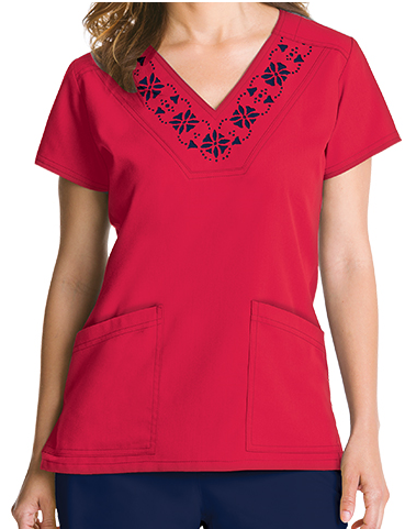 Find Grey's Anatomy Scrubs at MedicalScrubsMall.com