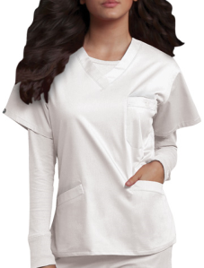 Find Med Couture's Scrubs at MedicalScrubsMall.com