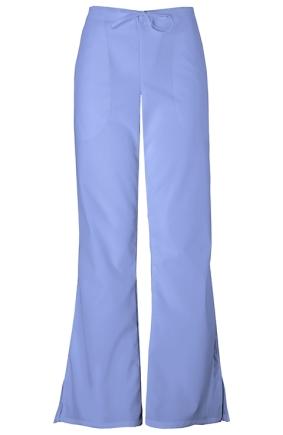 Cherokee Workwear 4101