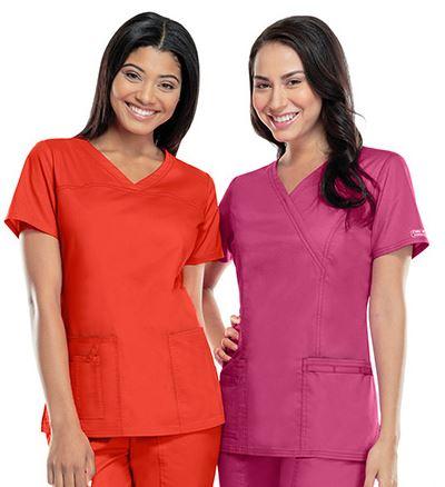 workwear scrubs