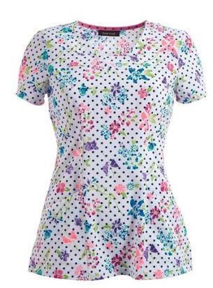 Heartsoul scrubs