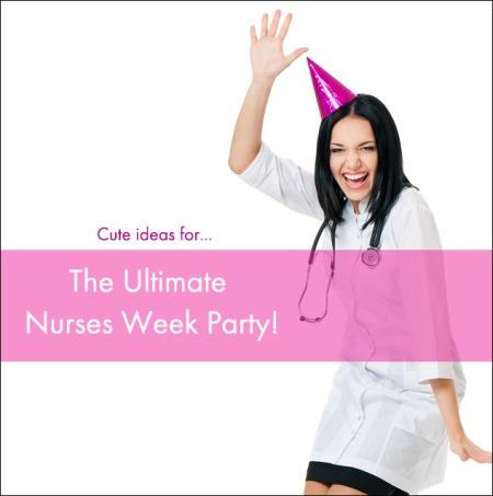 Nurses Week Blog Post Header 2016