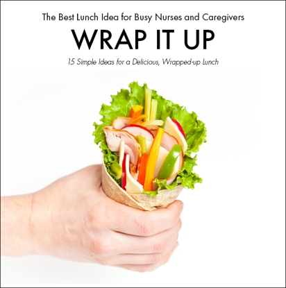 August-2016_Make-it-a-Wrap