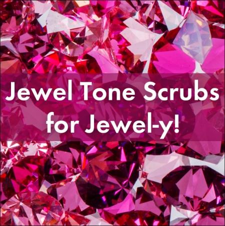 July 2016_Jewel Tones for Jewel-y