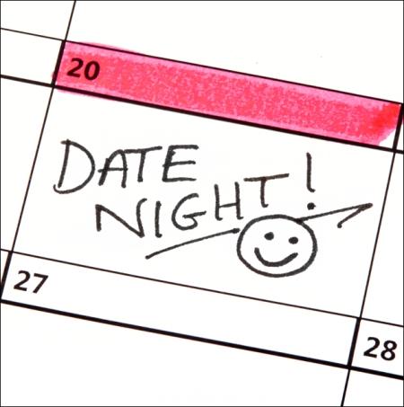 August-2016_Date-Night-Ideas