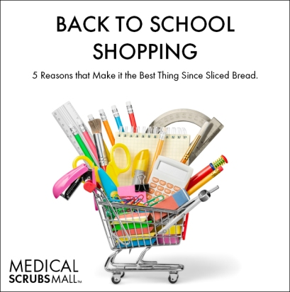 september-2016_back-to-school-shopping