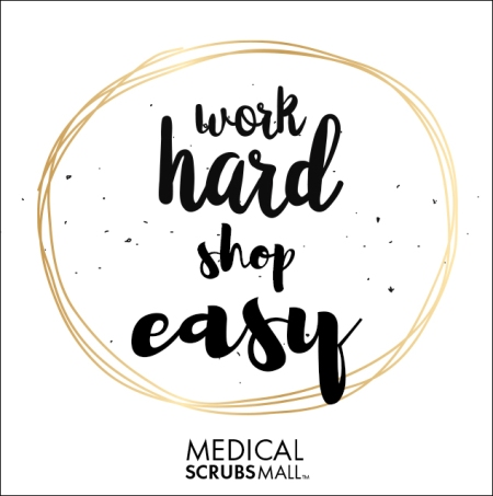 September-2016_Work-Hard-Shop-Easy