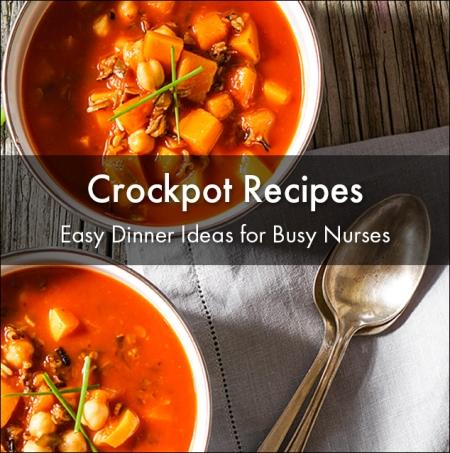 oct-2016_crockpot-recipes-002
