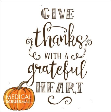 november-2016-give-thanks-2