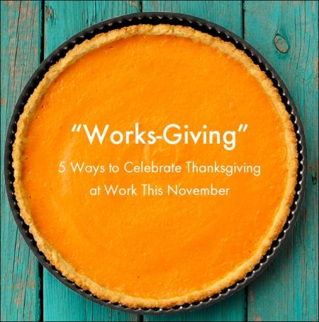 november-2016-thanksgiving-work-bash