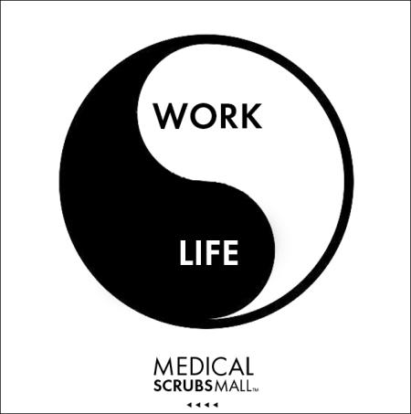 january-17_work-life-balance-organize