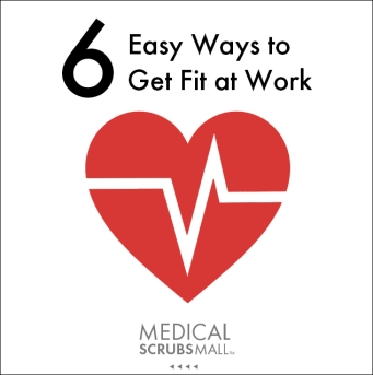 March-2017_Fit-at-Work (002)