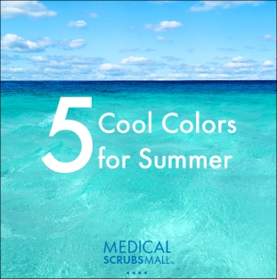 June-2017---Summer-Colors (003)